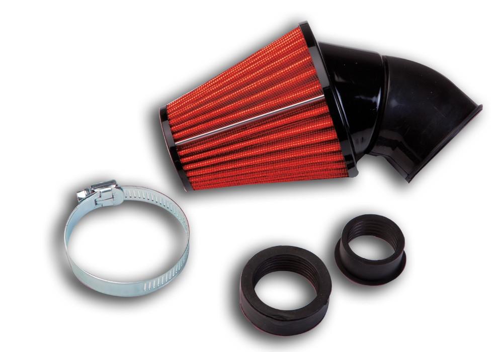 Radiateur moteur refroidissementKfzteile 24 notamment pour VW Eau Radiateur