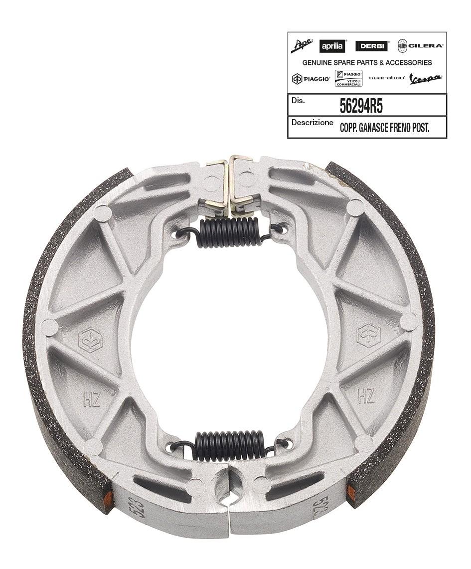 FORD S-MAX 2.0D Multi V Cinghia di trasmissione 06 a 14 ADL 11720EL00A 1172000Q5E 1172000QA2