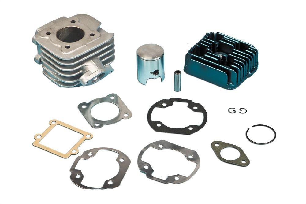 9910-Kit-cilindro-Mbk-Yamaha-Vert-40-R4Racing-Yamaha-BW-039-S-NG-50-99-99