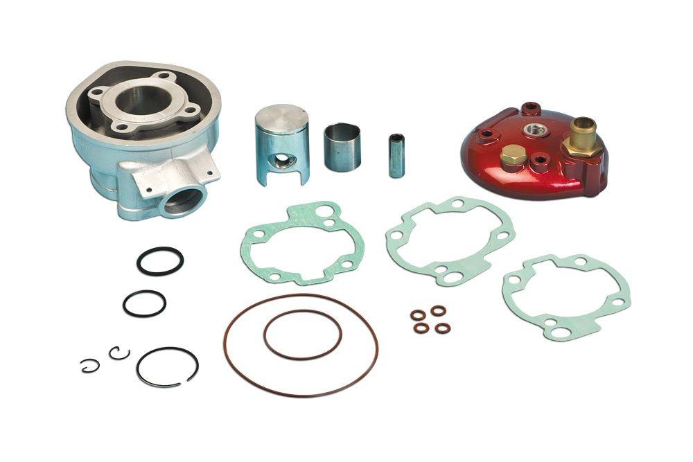 9920-Kit-cilindro-Minarelli-AM6-40-Yamaha-TZR-50-Minarelli-AM6-03-04